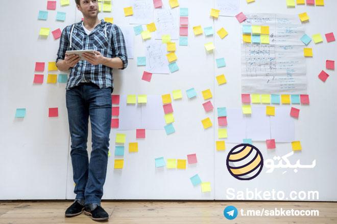 ۳ ویژگی که نشان میدهد شما آماده کارآفرین شدن هستید