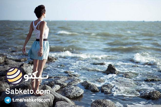 ۱۰ کار ساده روزمره برای زندگی شادتر